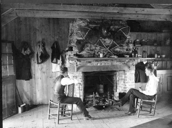 Camp-Comfort-1890-George-Taylor-photo-PANB