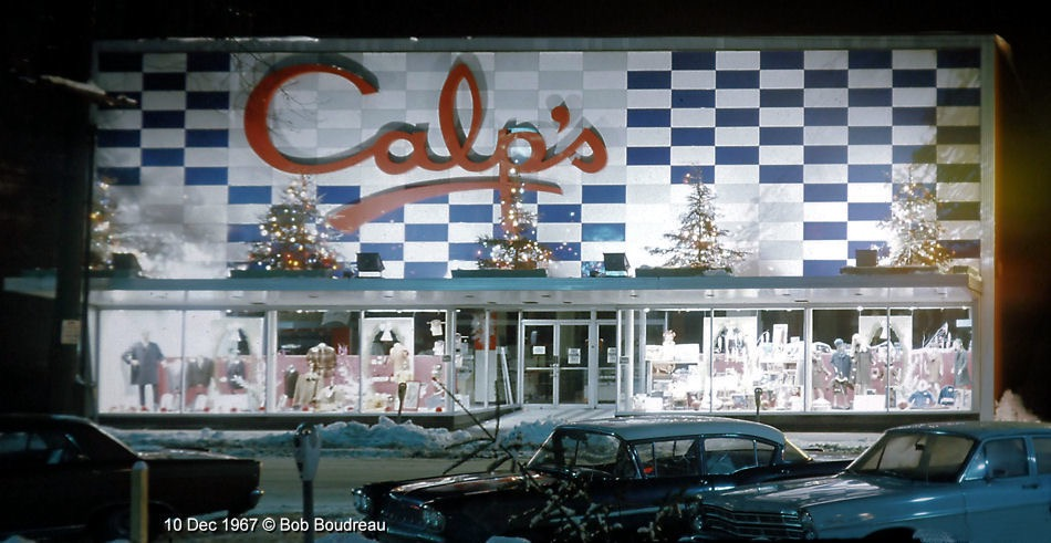Capls-Saint-John-1967