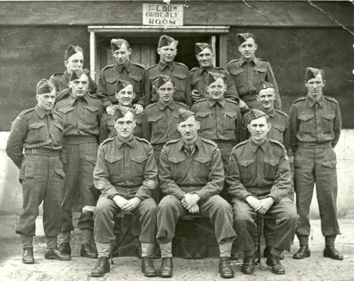 Carelton_York-Regiment-WWII