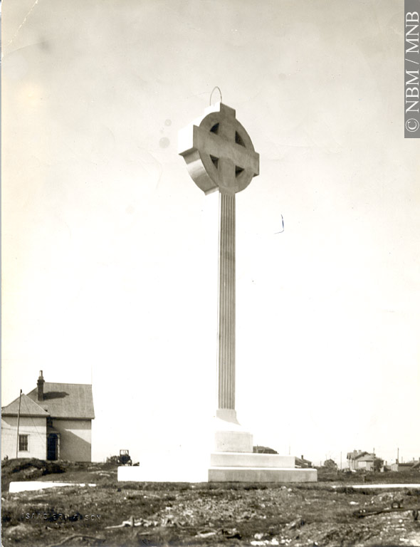 Celtic-Cross-Partridge-Island-1955-15-5