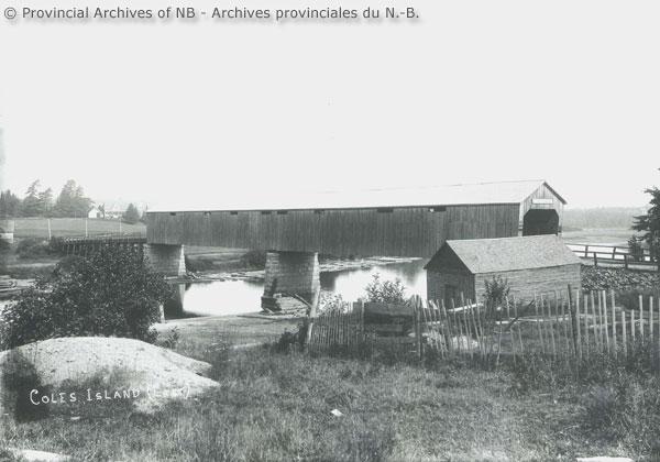 Coles-Island-East-Cpovered-Bridge
