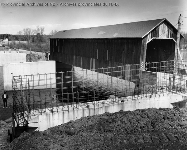 Connors-Covered-Bridge-Chipman