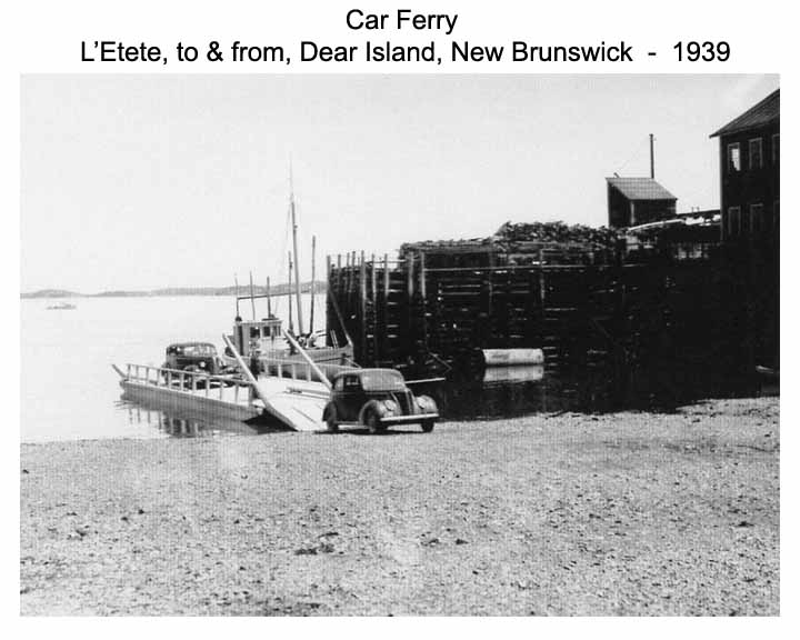 Deer-Island-Ferry-1939