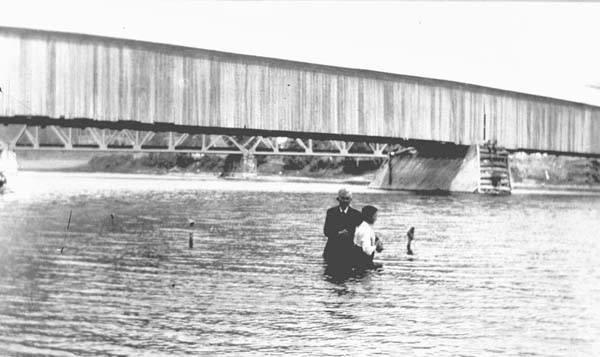 Doaktown-Covered-Bridge