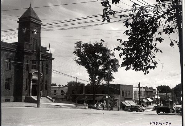 Edmundston-post-office-built-in-1925-PNB