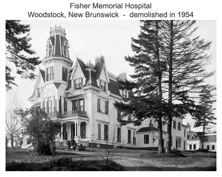 Fisher-Memorial-Hospital