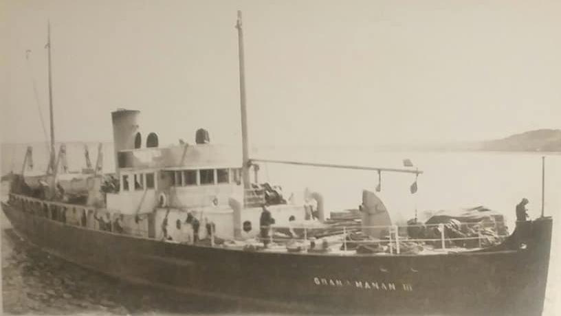 Grand-Manan-3