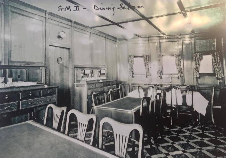 Grand-Manan-II-Dining-Room