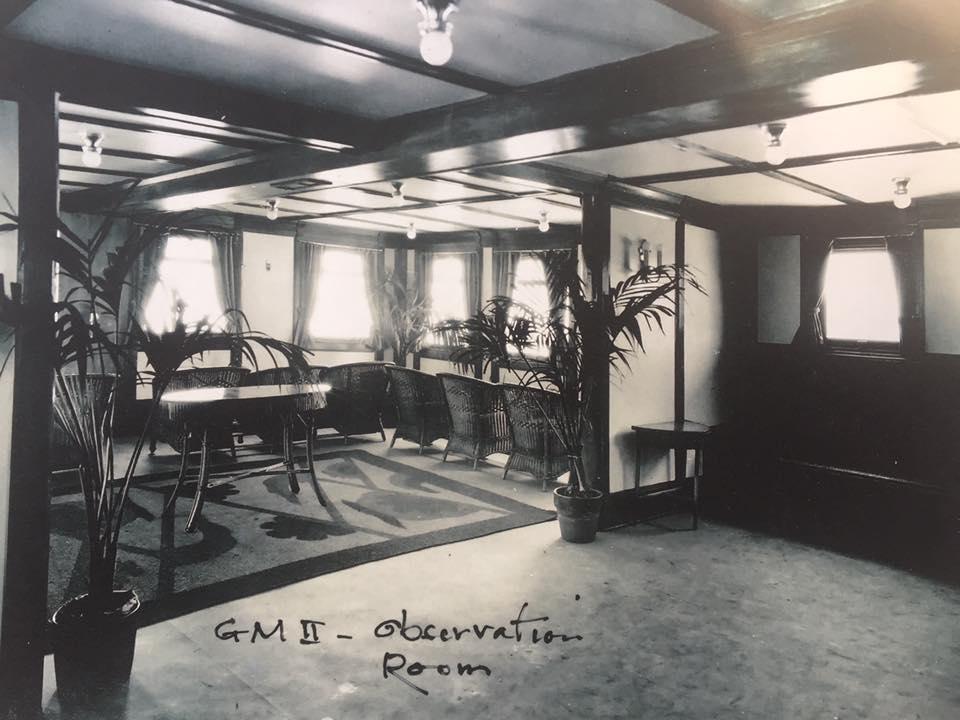 Grand-Manan-II-Observation-room