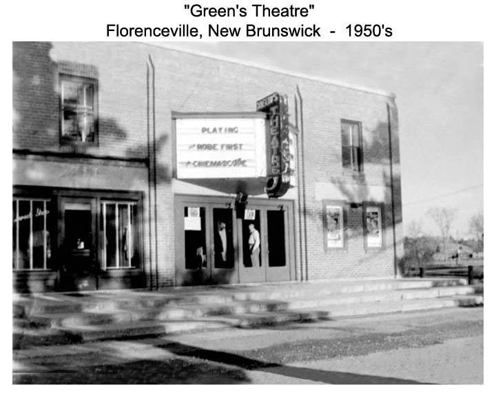 Greens-Theatre-Florenceville