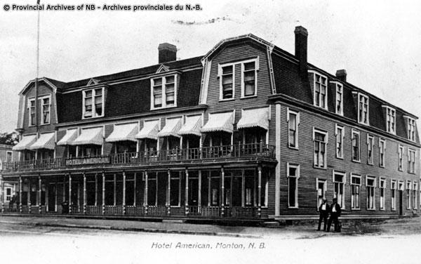 Hotel-American-Moncton-P54-93
