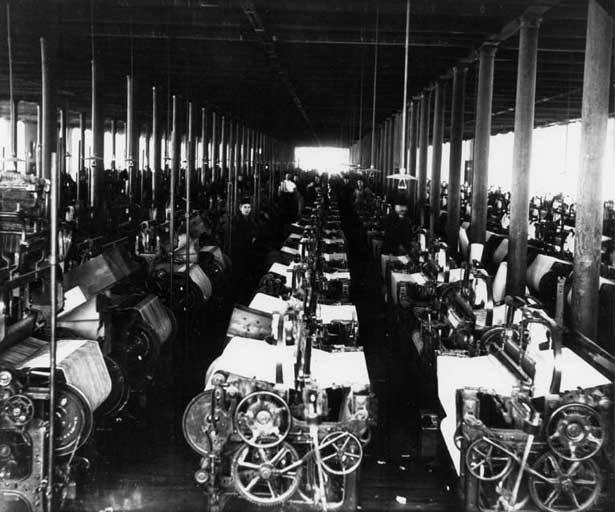 Marysville-Cottom-Mill-1885