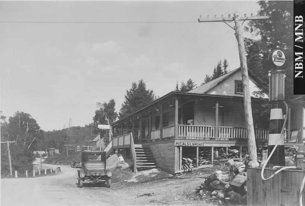 Pokiok-Lodge-1987-17-968