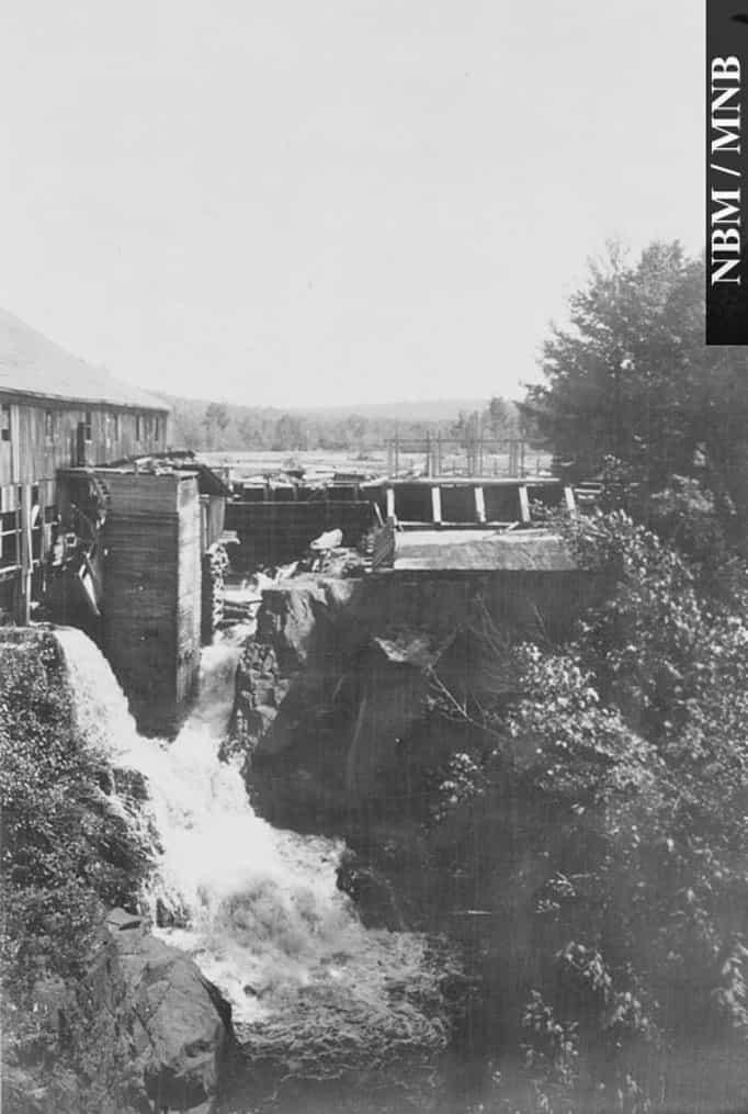 Pokiok-Upper-Falls-1987-17-972