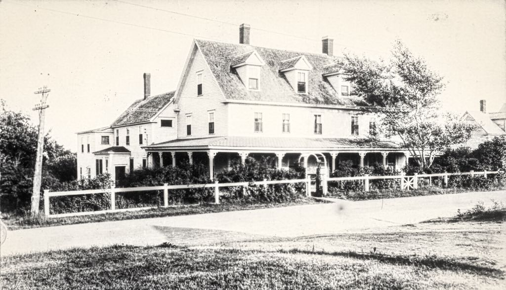 Rose-Cottage-Grand-Manan-1933
