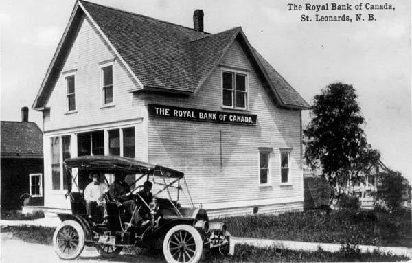 Royal-Bank-of-Canada-Saint-Leonard