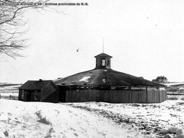Sackville-Skating-Rink-1892