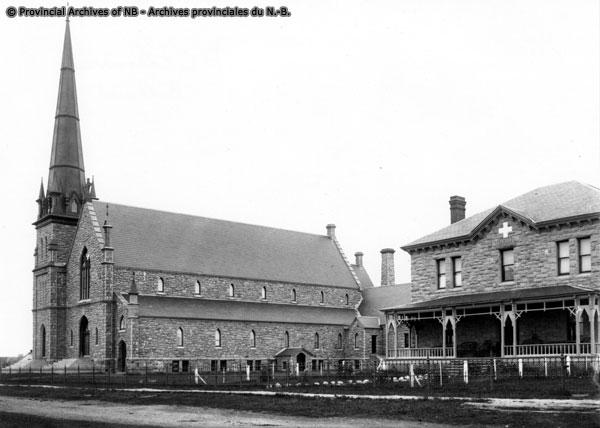 Sacred Heart Cathedral Bathurst_P11-133