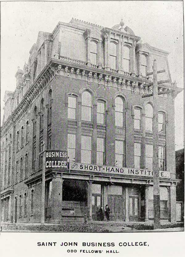 Saint-John-Business-College-1870-Wright-Harold-Collection