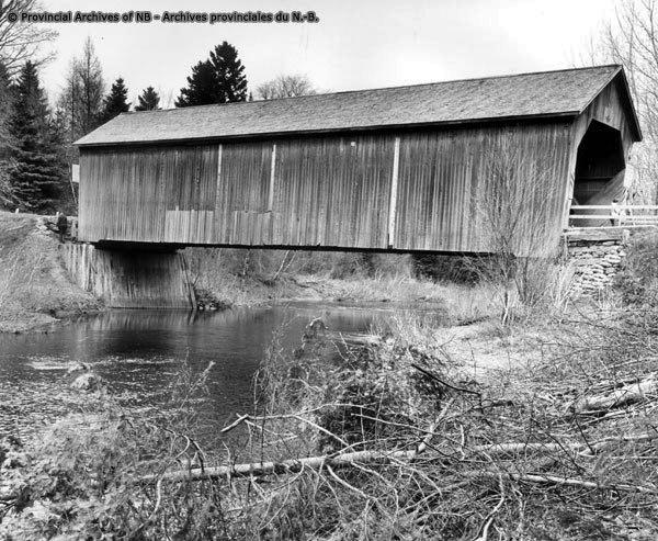 Shediac-River-4-Gallant-Westmorland-Co.-P173-237