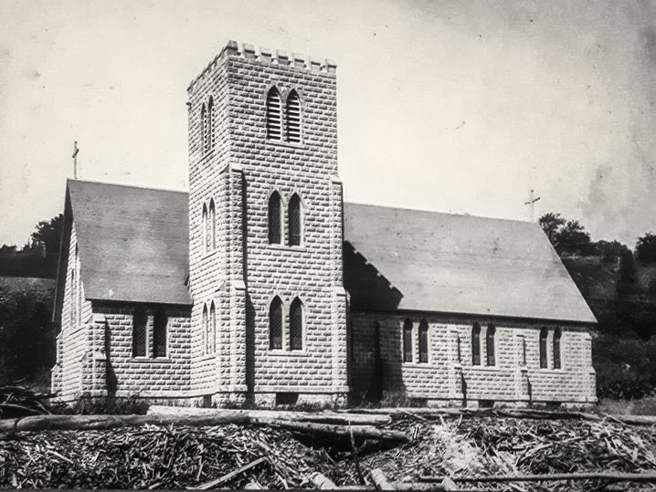 St.-Margarets-Anglican-Fton