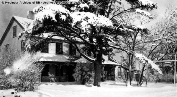 Stoneycroft Quispamsis_P194-61