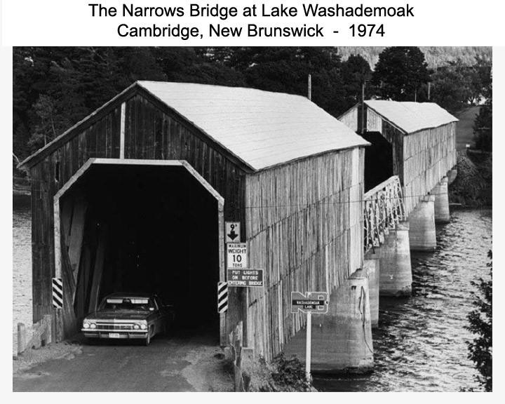 Washademoak-Bridge