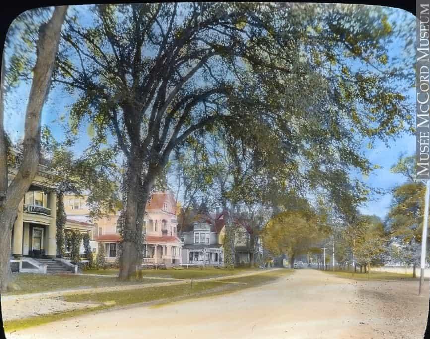 Waterloo-Row-Fredericton-1923-158-11