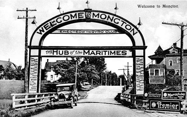 Welcome-to-Moncton-arch-1910-PNB