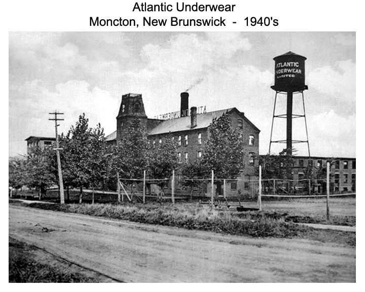 atlantic-underwear-moncton-1940s