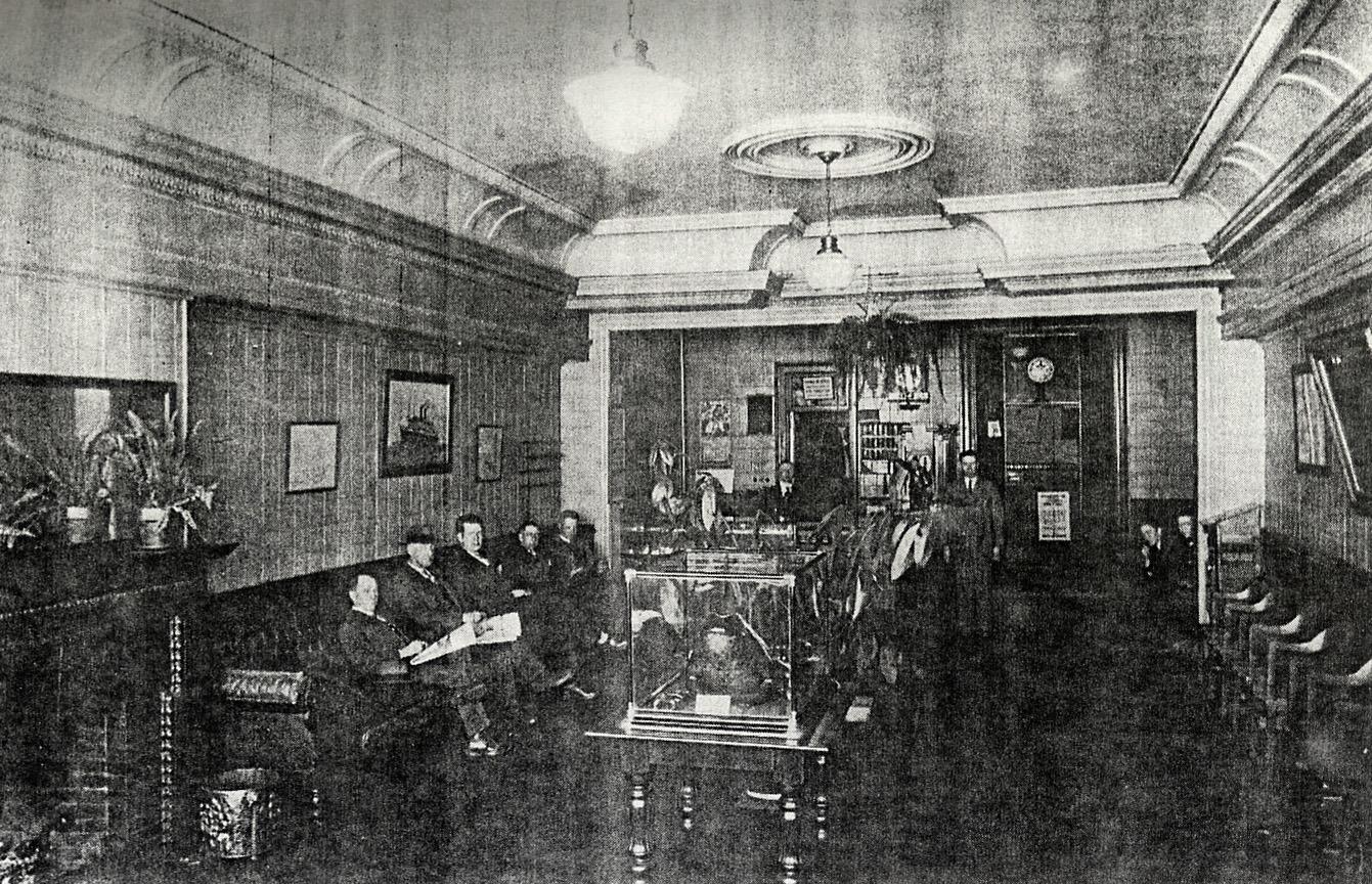 barker-house-hotel-fredericton-1920