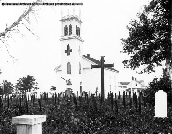 bartibogg catholic church_P6-50
