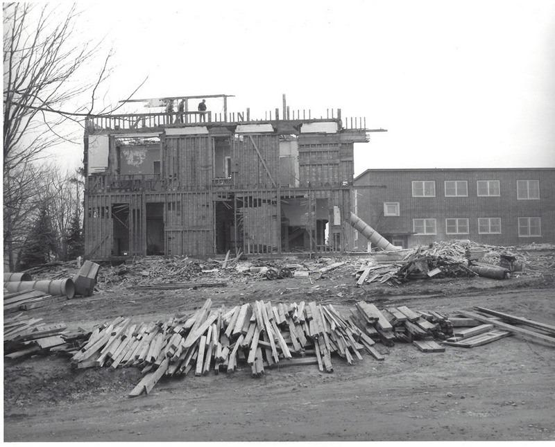 carleton-memorial-hospital-woodstock-3