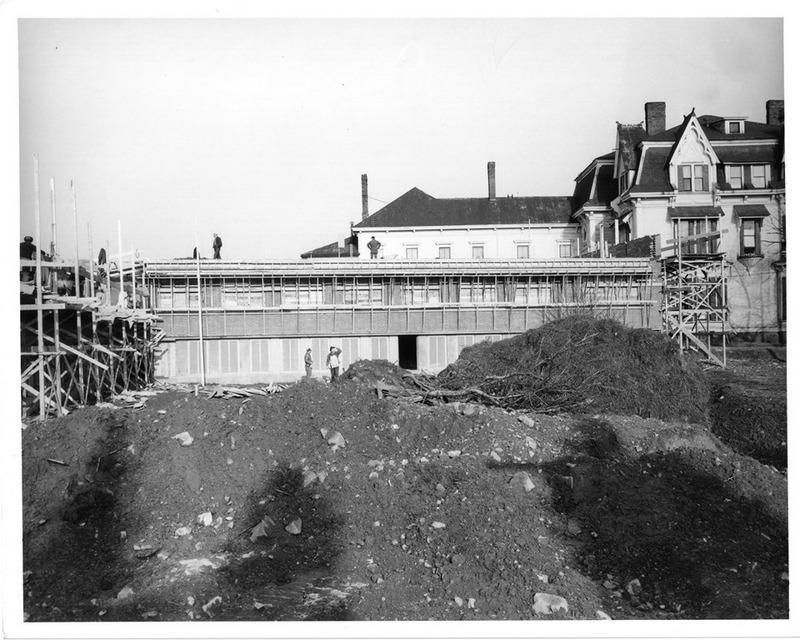 carleton-memorial-woodstock-hospital-2