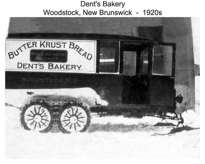 dents-bakery-woodstock-1920s