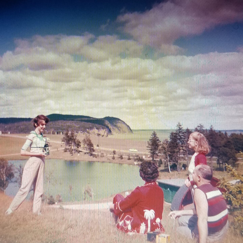 fundy-natiotal-park-1956-Alma