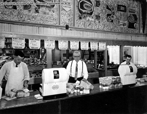 marysville-store-P194-397