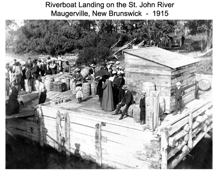 maugerville-riverboat-landing