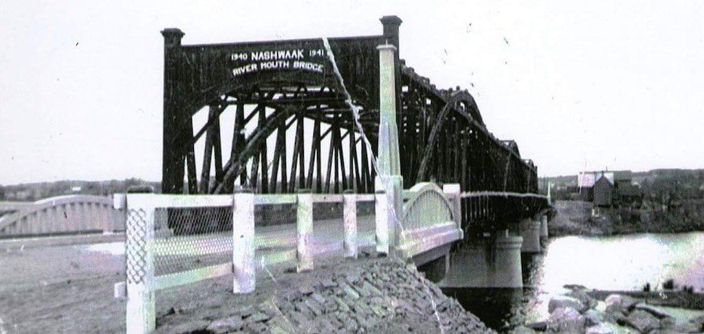 naskwaak-river-bridge