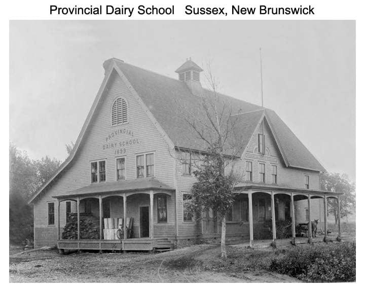 provincial-dairy-school-sussex