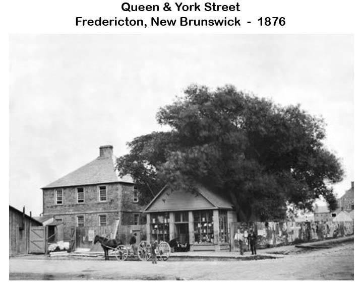 queen_york_street