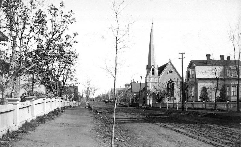 reformed-episcopal-church-moncton