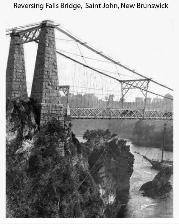 reversing-falls-bridge-saint-john
