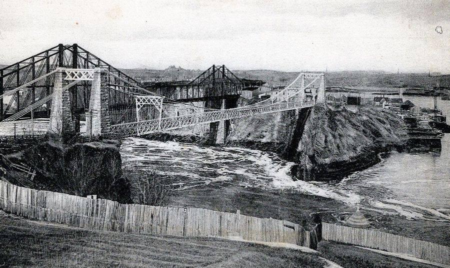 reversing_falls_bridge