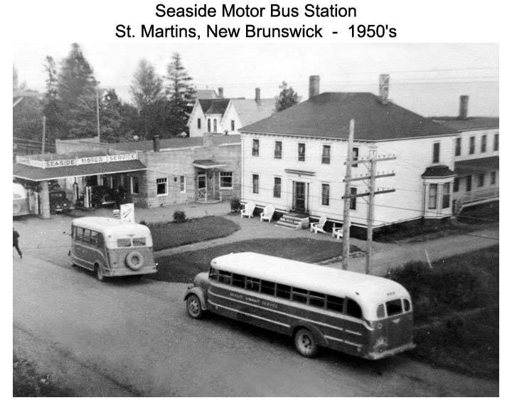 st-martins-bus-station-1950s
