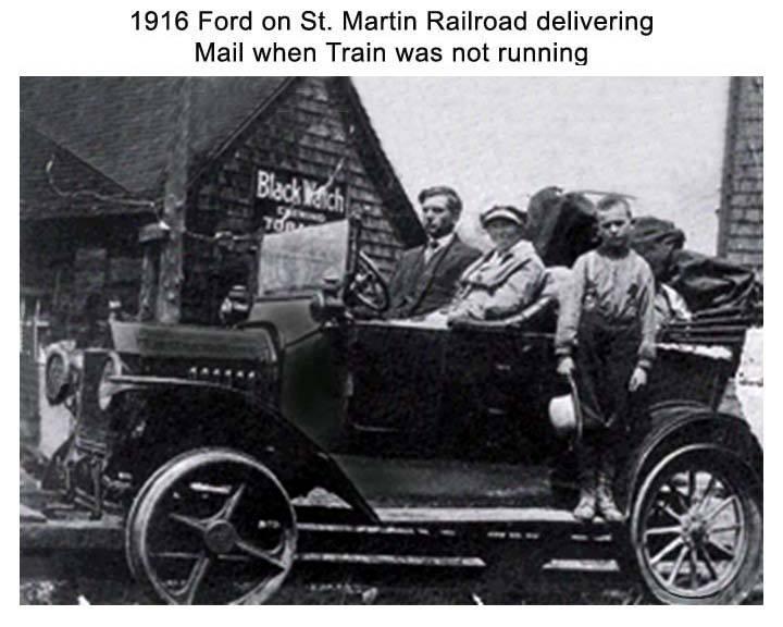 st-martins-railroad-mail-1916