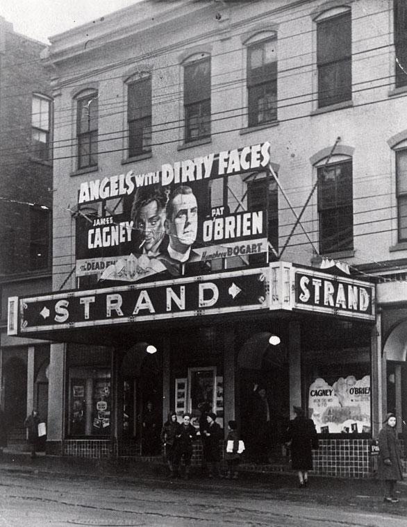 strand-theatre-saint-john