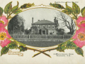 7-Old-Government-House-Dorchester-X13828