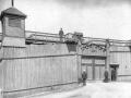 9-Penitentiary-Dorchester-LS-AA222