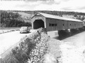 Alma-Covered-Bridge